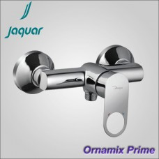 ORNAMIX PRIME ORP-10149PM - смеситель для душа