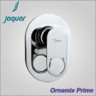 Jaguar ORNAMIX PRIME ORP-10227PM смеситель для душа