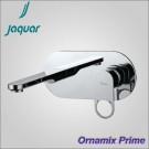 Jaguar ORNAMIX PRIME ORP-10233KPM смеситель для раковины