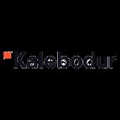Kalebodur (Kale)