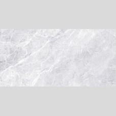 Mpb-R561 Prestij White Polished - плитка универсальная