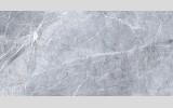 Kalebodur - Mpb-R562 Prestij Grey Polished -X керамогранит