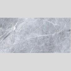 Mpb-R562 Prestij Grey Polished - плитка универсальная