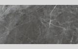 Kalebodur - Mpb-R563 Prestij Anthracite Polished -X керамогранит