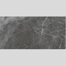 Mpb-R563 Prestij Anthracite Polished - плитка универсальная