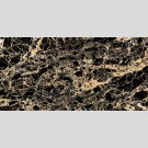 Kalebodur - Mpb-R571 Black&Gold Par -X керамогранит