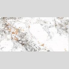 Mpb-R1010 Patagonia Veiny Polished - плитка универсальная