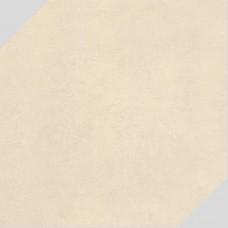 Каподимонте беж SG951300N - плитка для пола
