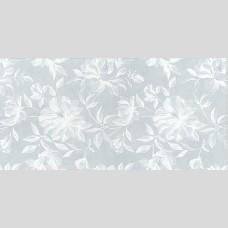 Декор Каподимонте голубой STG\A370\11098 - плитка для стен