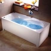 Kolo - коллекция ванн COMFORT