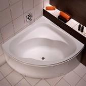 Kolo - коллекция ванн INSPIRATION