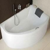 Kolo - коллекция ванн MIRRA