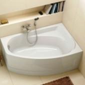 Kolo - коллекция ванн MYSTERY