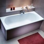Kolo - коллекция ванн OPAL PLUS