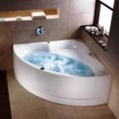 Kolo - коллекция ванн RELAX