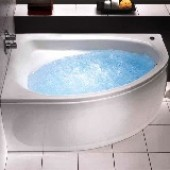 Kolo - коллекция ванн SPRING