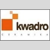 Kwadro (Квадро)