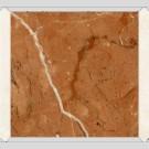Monopole - Pavimento Exclusive Rojo Alicante плитка для пола