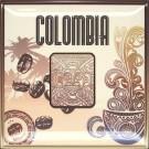 Monopole - MOCA COLOMBIA декор