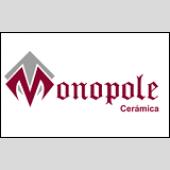 Monopole Ceramica (Монополь Керамика)