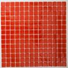 Mozaika - Classic Arancione