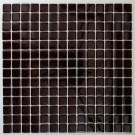 Mozaika - Classic Bordo