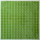 Mozaika - Classic Flora 02