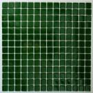 Mozaika - Classic Flora 03