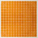 Mozaika - Classic Giallo