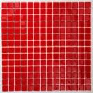 Mozaika - Classic Rosso