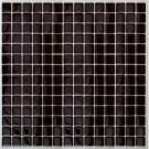 Mozaika - Classic Violet