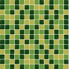 Mozaika - Composite Flora