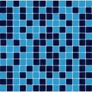 Mozaika - Composite Nautilus