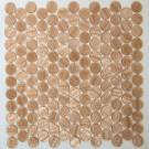 Mozaika - La Perla Avorio