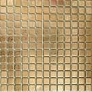 Mozaika - Metallic Aurum