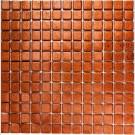 Mozaika - Metallic Cuprum