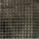 Mozaika - Metallic Nichel
