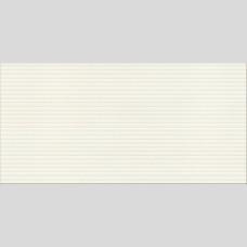 Amarante cream структурная керамогранит