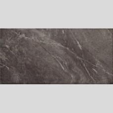 Arigato graphite керамогранит