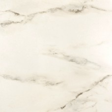 Carrara bianco плитка для стен