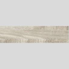 Classic oak grey 22,1x89 - плитка универсальная, грес