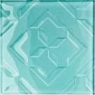 Opoczno - Cuban Cube декор в ассортименте