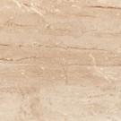 Opoczno - DAINO beige 446x446 керамогранит