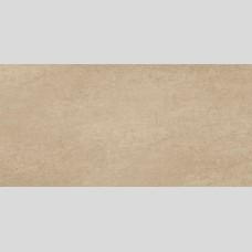 Dusk beige 290x593 керамогранит ректификат