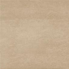 Dusk beige 593x593 керамогранит ректификат