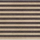 Opoczno - Dusk mosaic 290x295 в ассортименте