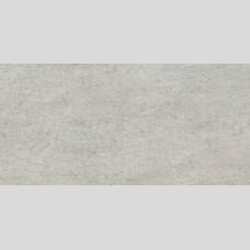 Dusk grey 290x593 керамогранит ректификат