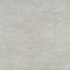 Dusk grey 593x593 керамогранит ректификат