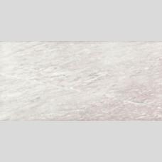 Effecta grey плитка для стен