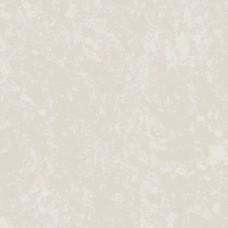 Equinox white 593x593 керамогранит ректификат